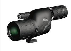 Bushnell Legend Ultra HD 12-36 x 50