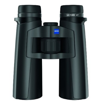 Carl Zeiss Optical 8x42 Victory HT