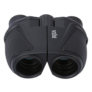 G4Free 12x25 Waterproof Binoculars