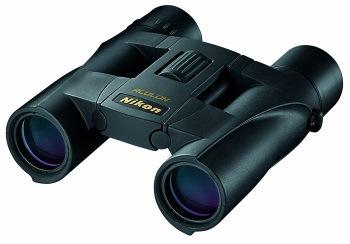 Nikon 8263 Aculon A30