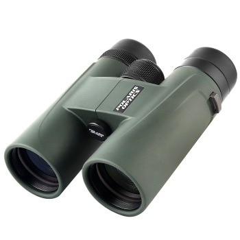Polaris Optics NaturePro HD 8x42