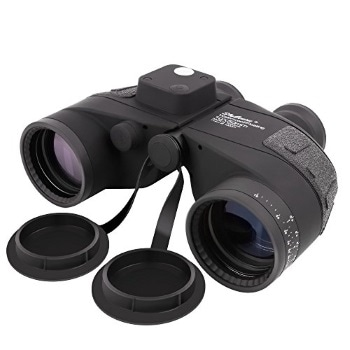 Best Binoculars for Birding (August 2019) - Top Picks & Reviews