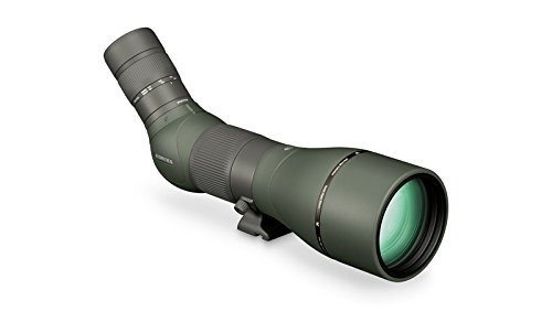 Vortex Optics Razor HD 27-60 x 85-perfect