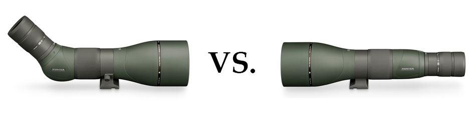 straight-vs-angled-spotting-scope