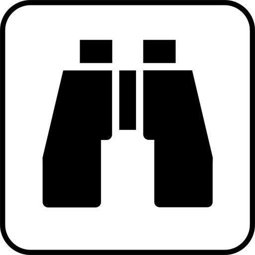 opticsmag.com