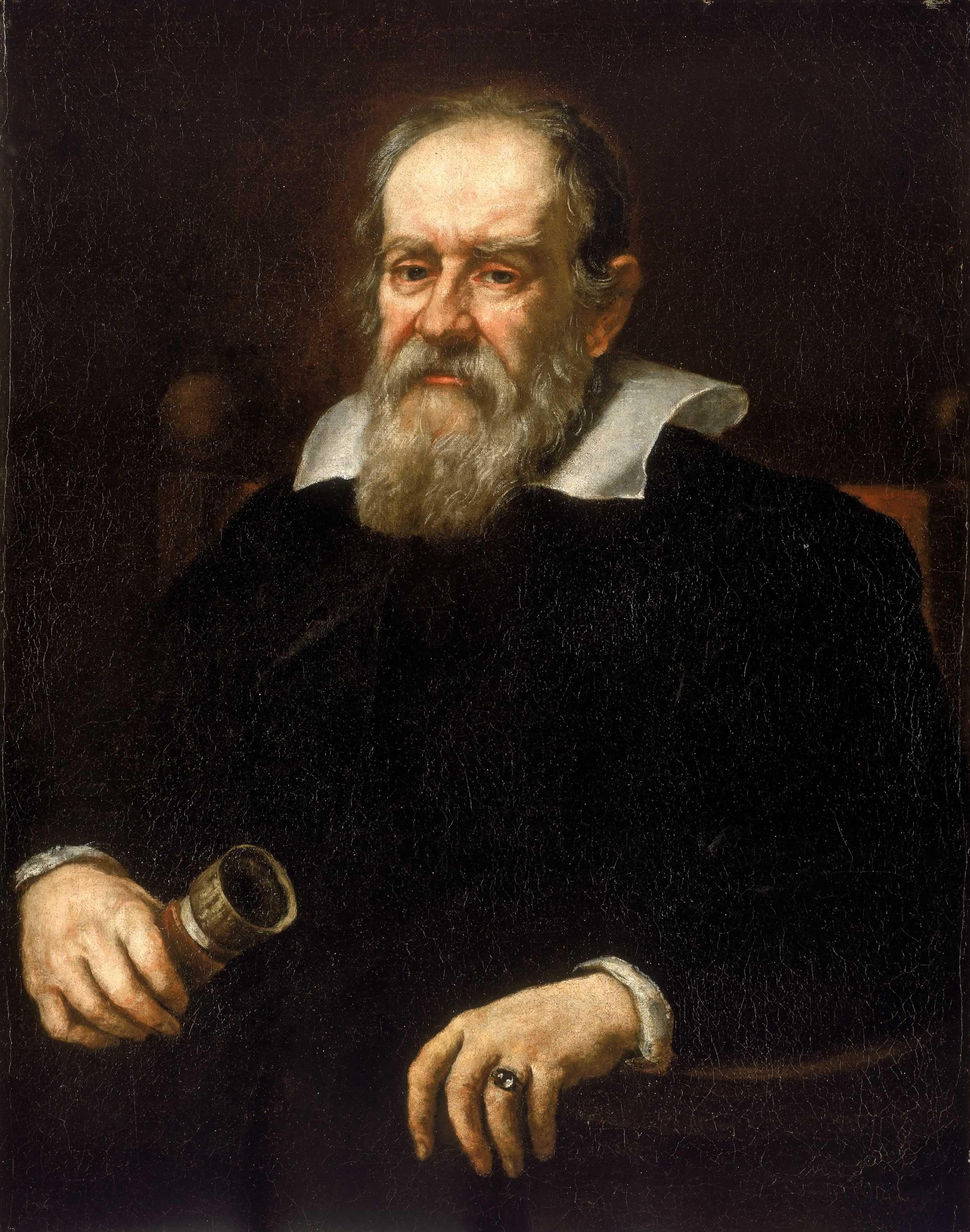 "<img src=""galileo.jpg"" alt=""A portrait of Galileo Galilei by Justus Sustermans"">"