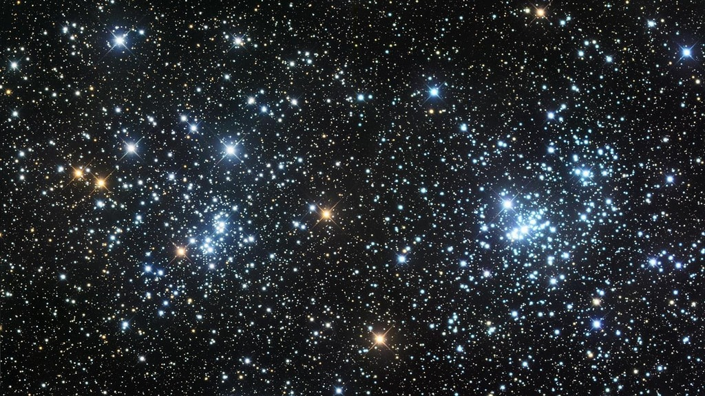 "<img src=""doublecluster.jpg"" alt=""the double cluster"">"