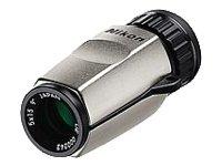 Nikon 7394 5x15 High Grade