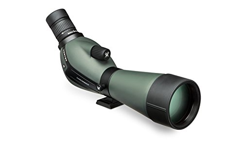 Vortex Optics Diamondback DBK-80A1