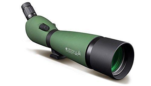 Konus 7120B 20x-60x80mm