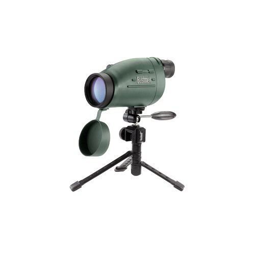 Bushnell Sentry 12-36x50mm 789332