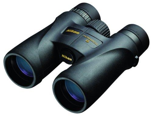 Nikon 7576 MONARCH 5 8x42