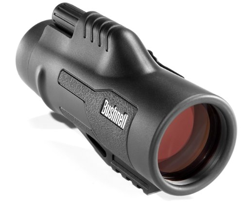 Bushnell Legend Ultra HD 10x42 191142