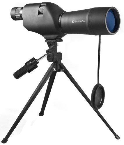 BARSKA 20-60x60 CO11502