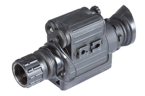 Armasight Spark CORE IIT 60-70 lp/mm