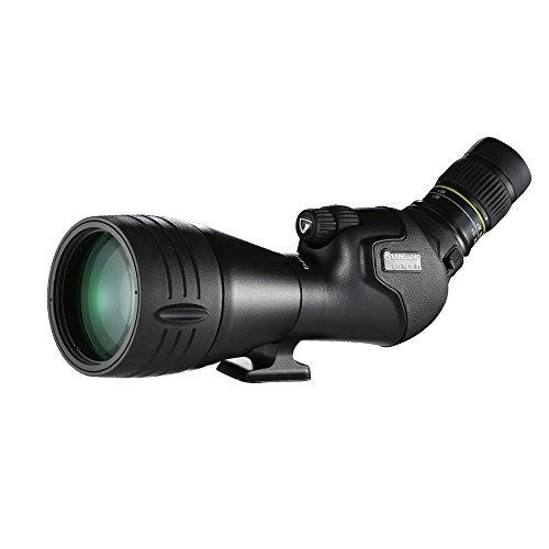 Vanguard Endeavor HD 82 A 20-60x