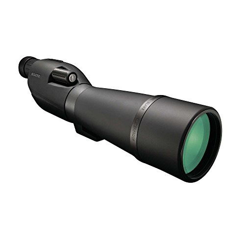 Bushnell Elite 20-60x 80mm