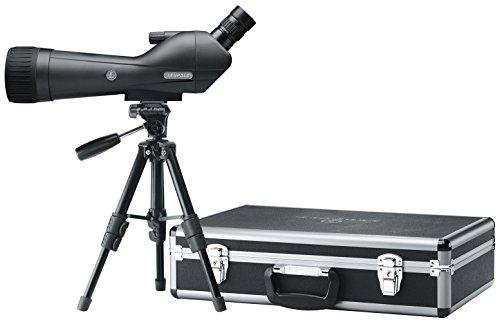 Leupold SX-1 Ventana 170762 Kit