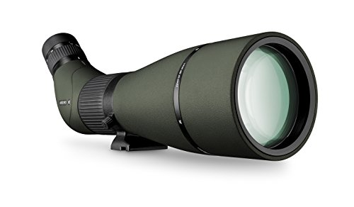Vortex Optics Viper HD V502