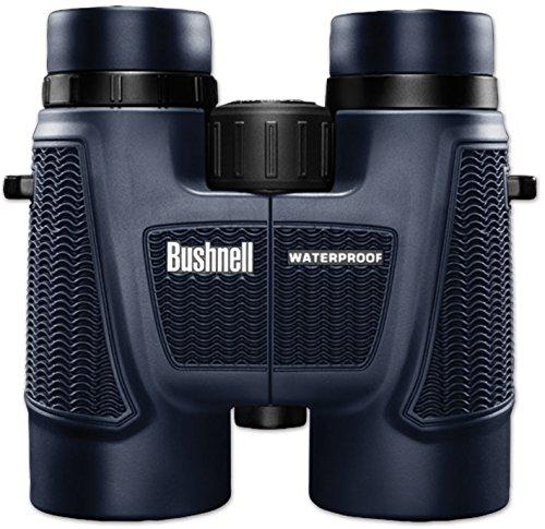 Bushnell H2O 150142
