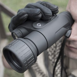 a budget night vision monocular under $200