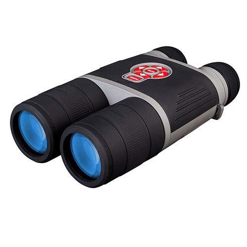 ATN BinoX-HD 4-16x/65mm