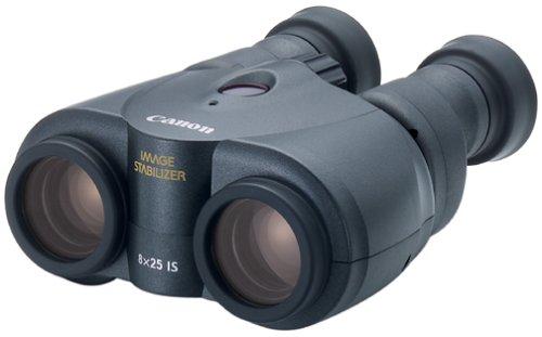 Canon 8x25 7562A002