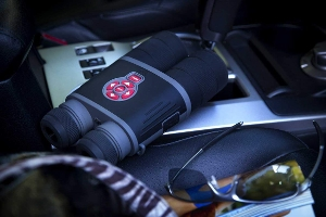 a binocular under $500
