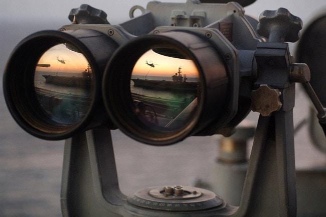8x42vs10x42 binoculars