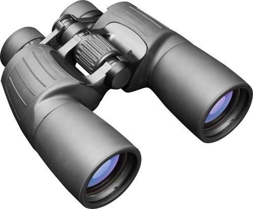 Orion 10x50 E-Series Waterproof Binoculars