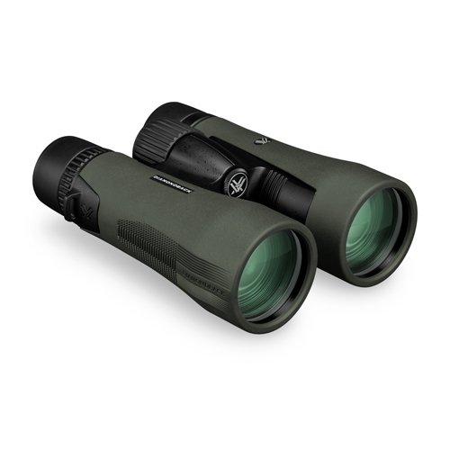 Vortex Optics Diamondback Roof Prism 10x50 Binoculars