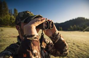 a 10x42 binocular