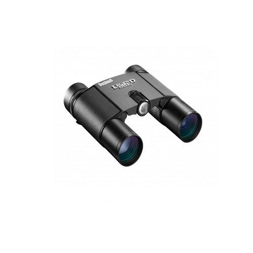 Bushnell Legend Ultra HD Folding Binoculars 10x25mm