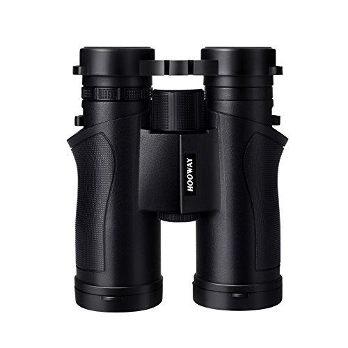 Hooway 8x42 Roof Prism Binocular