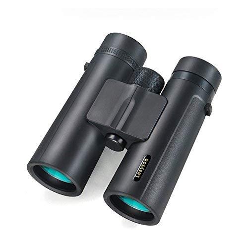 Leaysoo 10x42 Professional Binoculars