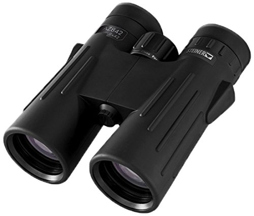 Steiner Optics Predator Series Binoculars 8x42