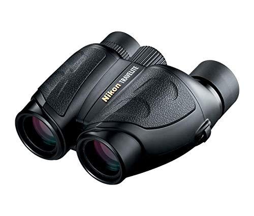 Nikon Travelite Binoculars 8x25