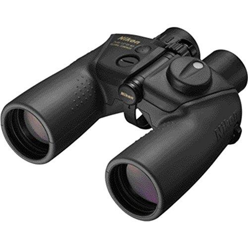 Nikon OceanPro 7x50 Global Compass Binoculars