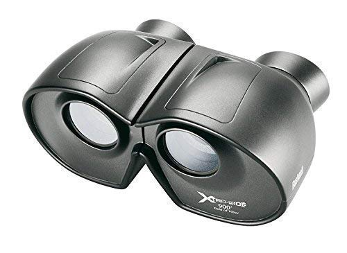 Bushnell Spectator 4x30mm Extra-Wide Compact Binoculars