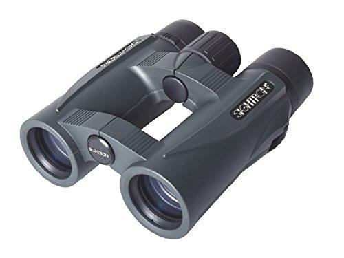 Sightron SIIBL832 8x32 Binocular
