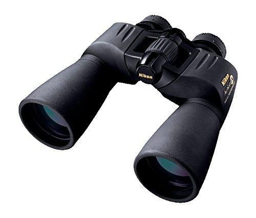 Nikon 7239 Action 7x50 EX Extreme All-Terrain Binocular