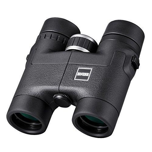 BNISE 8 x 32 Binoculars