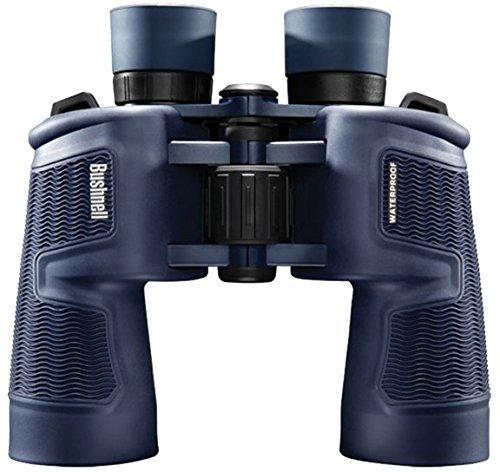 Bushnell H2O 7x50mm Porro Prism Binocular