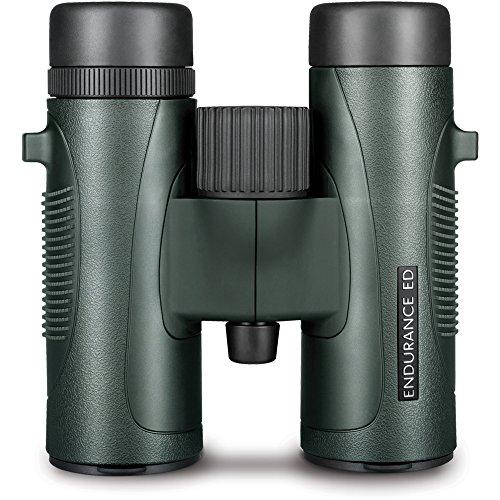 Hawke 8x32 Sport Optics Binocular
