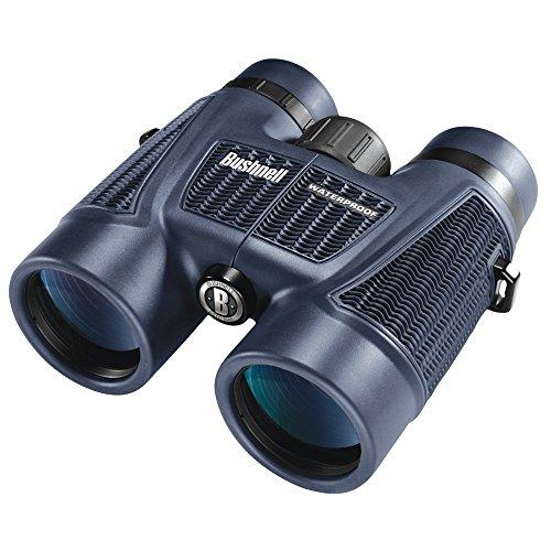 Bushnell H2O 8x42-mm Roof Prism Binoculars
