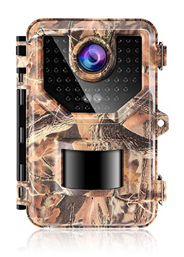 Sesern Trail Camera (859494)