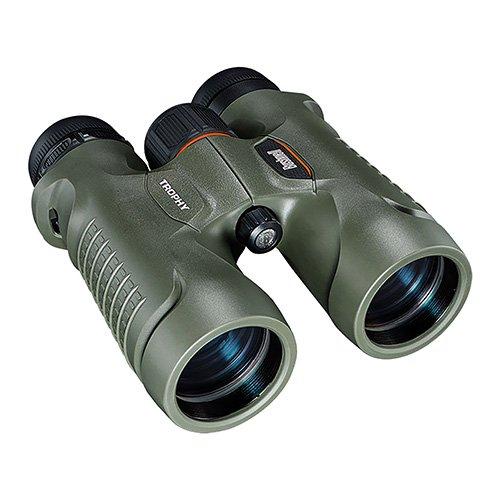 Bushnell Trophy Binoculars (8 x 32 mm)