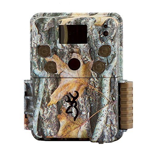 Browning Strike Force HD BTC 5 Camera