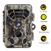 HOMCOM Trail Camera