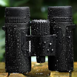 a 8x32 binocular